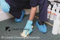 Carpet Cleaning Brunswick 3056